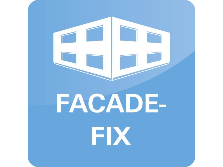 Design Software FIXPERIENCE - fischer fixings