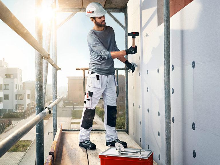 493f0a2271c0 Home - fischer fixings